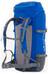 Blue Ice Warthog Pack 40 L Grey